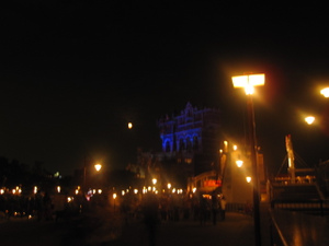Usj2011_017
